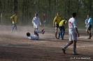 FC Polonia vs. Fortuna 2011_45