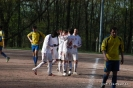 FC Polonia vs. Fortuna 2011_49