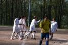FC Polonia vs. Fortuna 2011_50