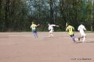 FC Polonia vs. Fortuna 2011_51