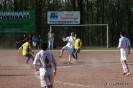 FC Polonia vs. Fortuna 2011_52