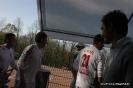 FC Polonia vs. Fortuna 2011_56