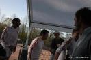 FC Polonia vs. Fortuna 2011_58