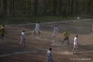 FC Polonia vs. Fortuna 2011_60