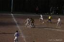 FC Polonia vs. Fortuna 2011_61