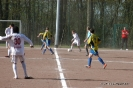 FC Polonia vs. Fortuna 2011_62