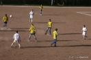 FC Polonia vs. Fortuna 2011_65