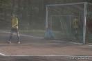 FC Polonia vs. Fortuna 2011_6