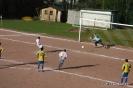 FC Polonia vs. Fortuna 2011_71