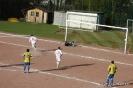 FC Polonia vs. Fortuna 2011_72