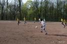 FC Polonia vs. Fortuna 2011_73