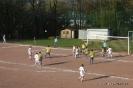 FC Polonia vs. Fortuna 2011_79