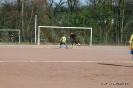 FC Polonia vs. Fortuna 2011_7