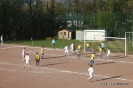FC Polonia vs. Fortuna 2011_80