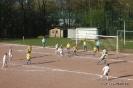 FC Polonia vs. Fortuna 2011_82