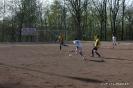 FC Polonia vs. Fortuna 2011_84