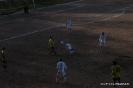 FC Polonia vs. Fortuna 2011_85