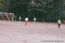 FC Polonia vs. Fortuna_10