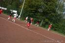 FC Polonia vs. Fortuna_11