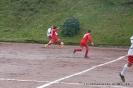 FC Polonia vs. Fortuna_12