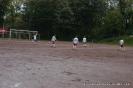 FC Polonia vs. Fortuna_13