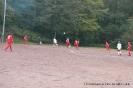 FC Polonia vs. Fortuna_14