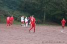 FC Polonia vs. Fortuna_15