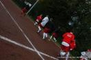 FC Polonia vs. Fortuna_16