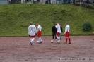 FC Polonia vs. Fortuna_17