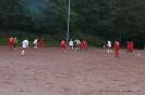 FC Polonia vs. Fortuna_18