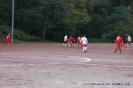 FC Polonia vs. Fortuna_19