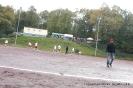 FC Polonia vs. Fortuna_1
