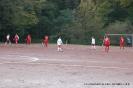 FC Polonia vs. Fortuna_20