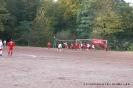FC Polonia vs. Fortuna_22