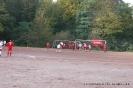FC Polonia vs. Fortuna_23