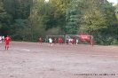 FC Polonia vs. Fortuna_24