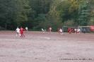 FC Polonia vs. Fortuna_25
