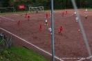 FC Polonia vs. Fortuna_26