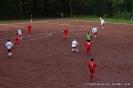 FC Polonia vs. Fortuna_28