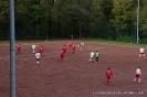 FC Polonia vs. Fortuna_29