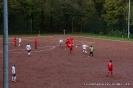 FC Polonia vs. Fortuna_30