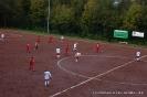 FC Polonia vs. Fortuna_31