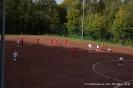 FC Polonia vs. Fortuna_32