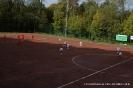 FC Polonia vs. Fortuna_33