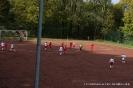 FC Polonia vs. Fortuna_34