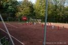 FC Polonia vs. Fortuna_35