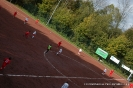 FC Polonia vs. Fortuna_36