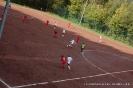 FC Polonia vs. Fortuna_37