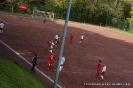 FC Polonia vs. Fortuna_39