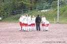 FC Polonia vs. Fortuna_3